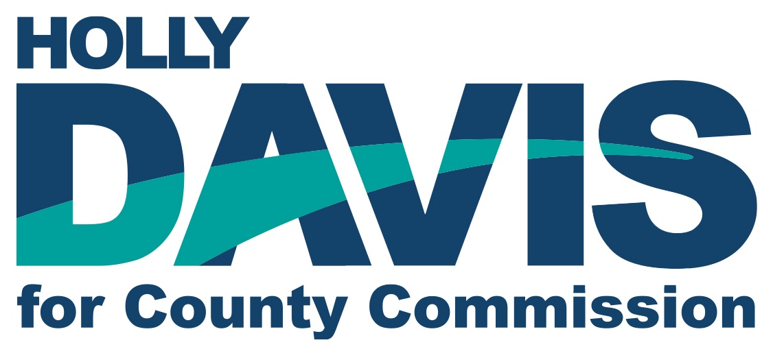 Holly Davis For Citrus County Commissioner